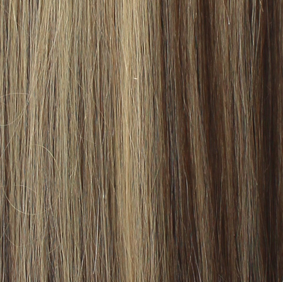 ash-brown-and-pale-blonde-mix-5A-24