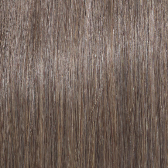 Dark Ash Blonde 5a Miss Flirty Hair
