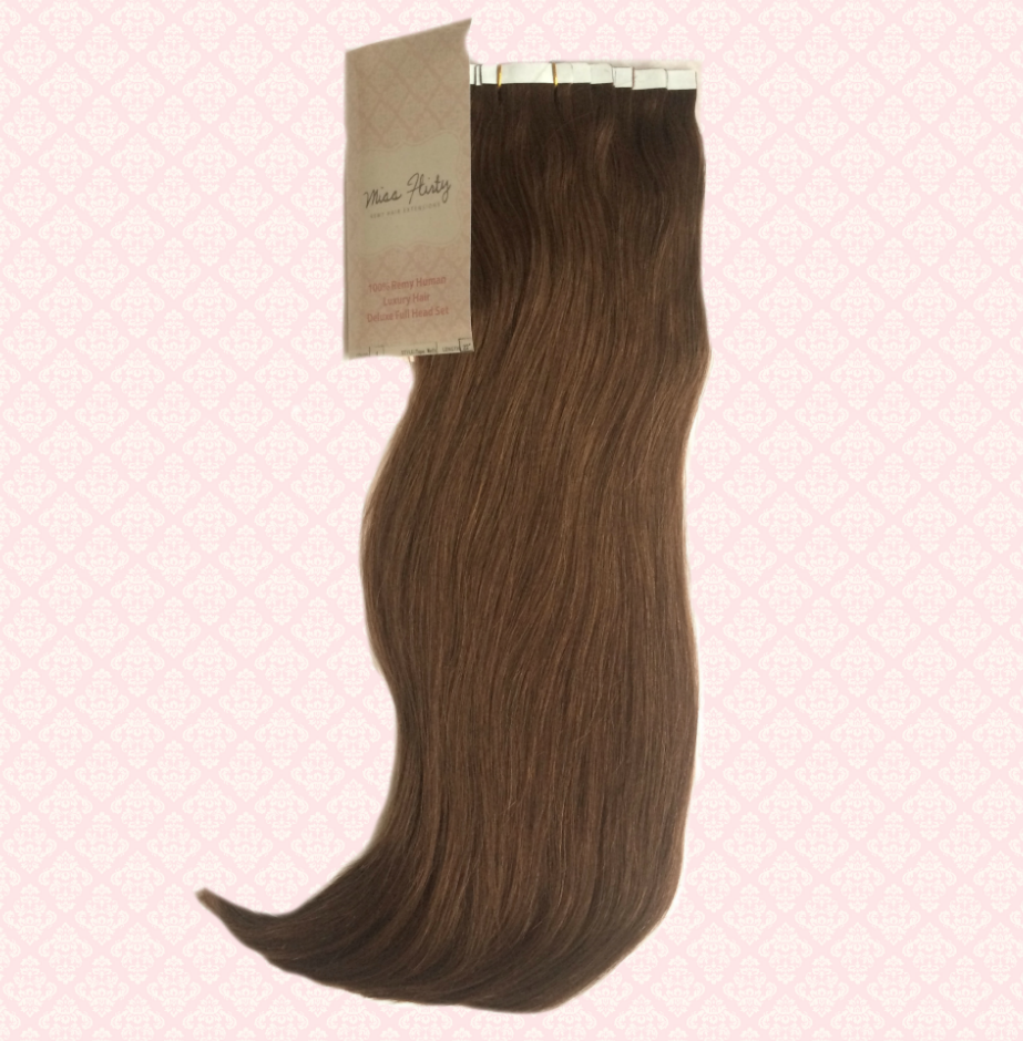 flirty hair extensions Extensions hair loss hair loss hair loss accessories hair loss information find your color choosing a wig flirty whisperlite® wig by paula young.